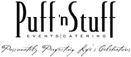 Puff n Stuff Events and Catering